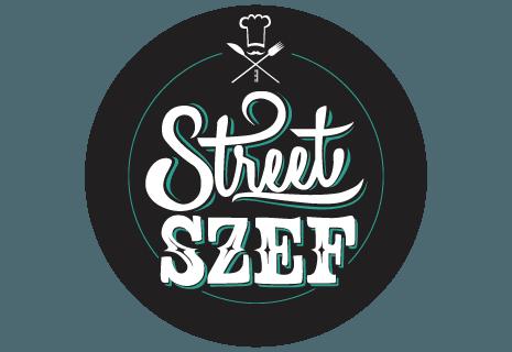 Street Szef-avatar