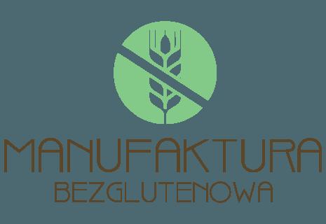 Manufaktura Bezglutenowa-avatar