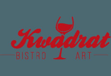 Kwadrat Bistro Art-avatar