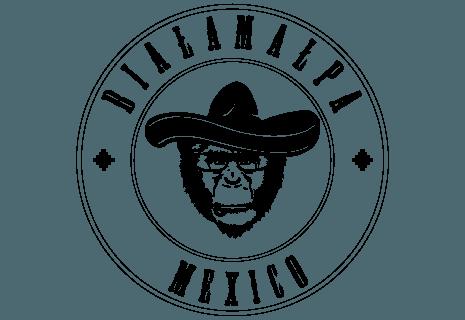 Biała Małpa Mexico-avatar