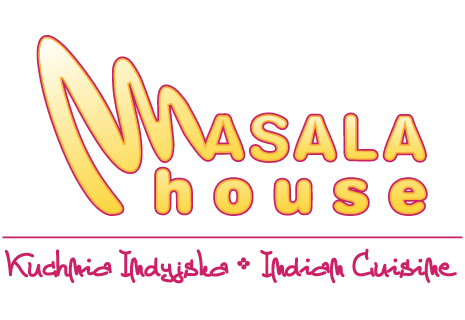 Masala House Express-avatar