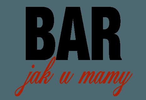 Bar Jak u Mamy-avatar