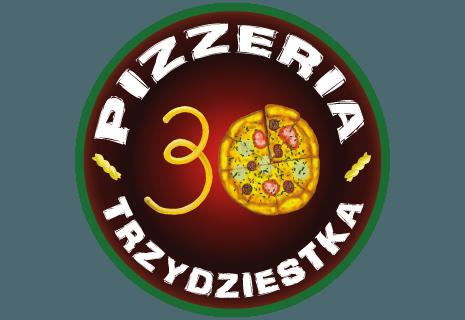 Pizzeria 30-avatar