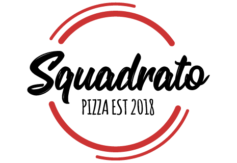 Squadrato Pizza-avatar