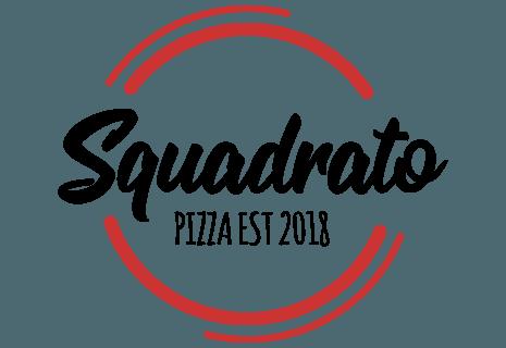 Squadrato Pizza-avatar