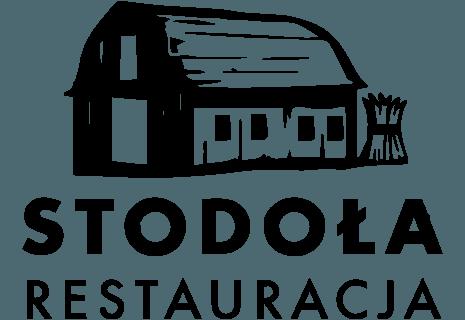 Stodoła 47 Restauracja-avatar