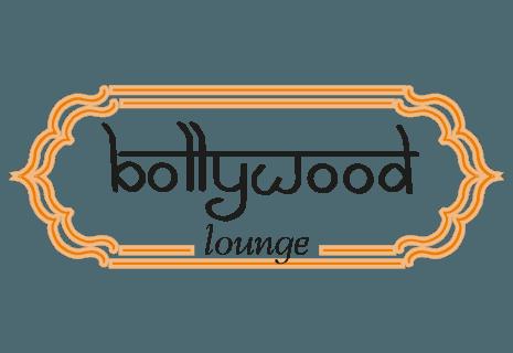 Bollywood Lounge-avatar
