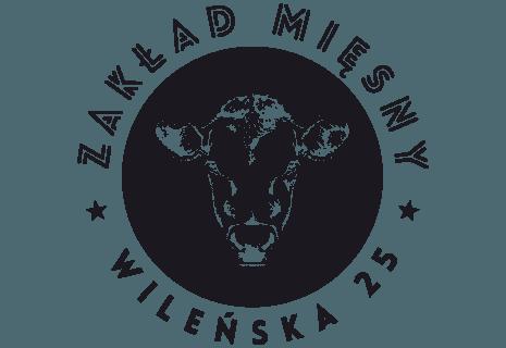 Zakład Mięsny Wileńska 25-avatar