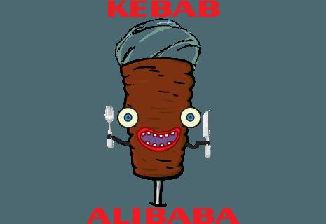 Alibaba Pizza Kebab-avatar
