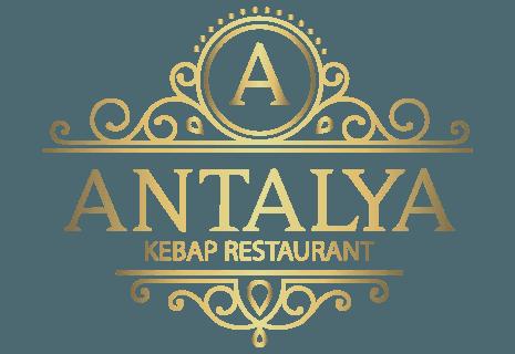 Antalya Kebap