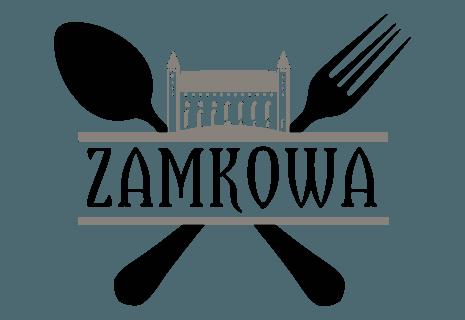 Bar Restauracja Zamkowa