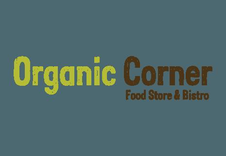 Organic Corner-avatar