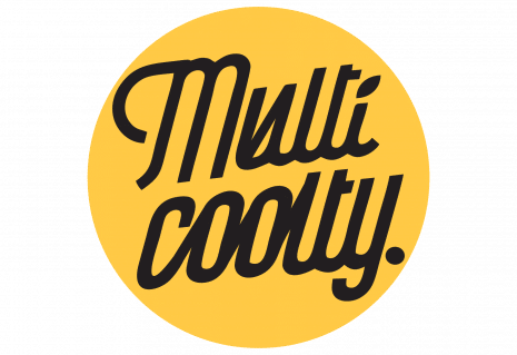 Multicoolty