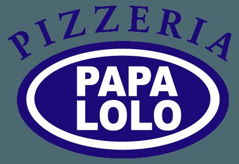 Pizzeria Papa Lolo-avatar
