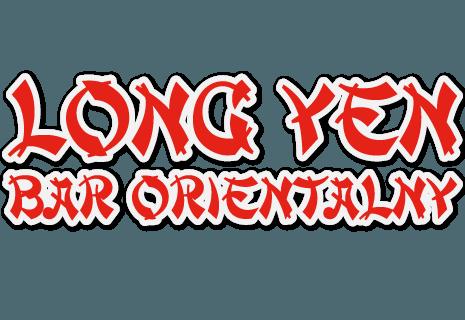 Long Yen-avatar