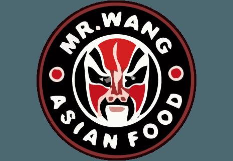 Mr. Wang Asian food-avatar