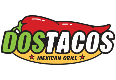 Dos Tacos - Mexican Grill-avatar