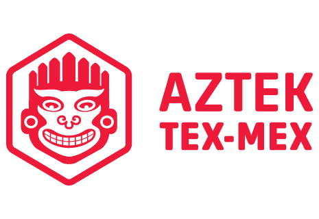 Aztek.tex.mex