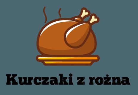 Kurczaki z rożna-avatar