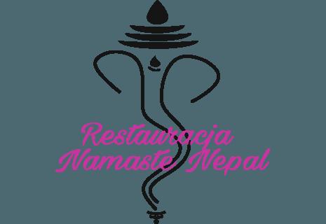 Namaste Nepal-avatar