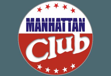 Manhattan Club Pizza & Bistro