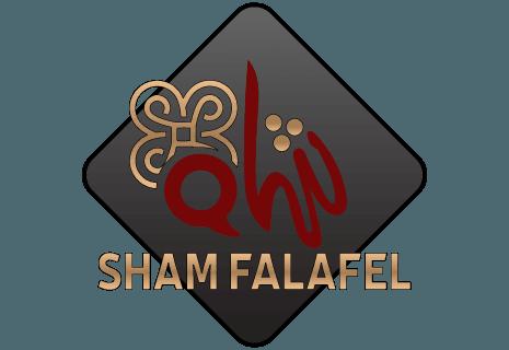 Sham Falafel
