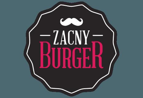 Zacny Burger Milordzie-avatar