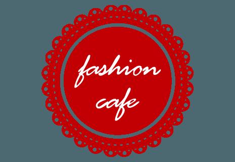 Fashion Cafe-avatar