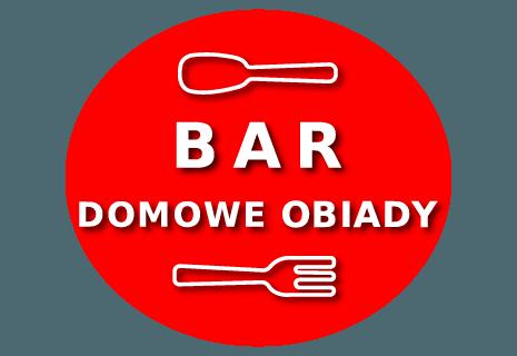 Domowe Obiady Sępa-Szarzyńskiego-avatar