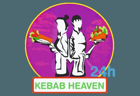 Kebab Heaven 24h Żory