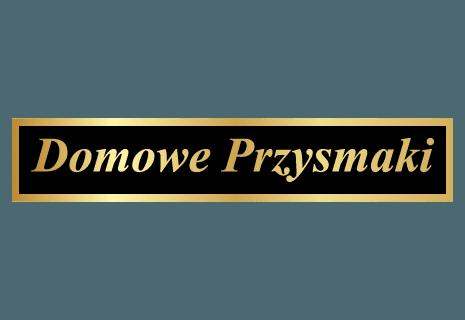 Domowe Przysmaki Restauracja-avatar