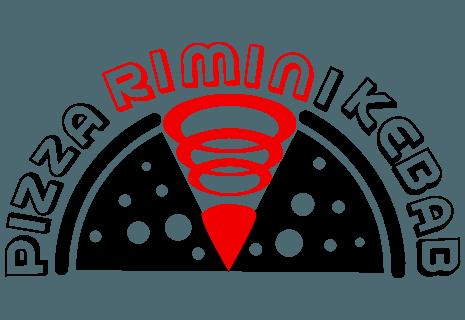 Rimini Pizza Kebab-avatar