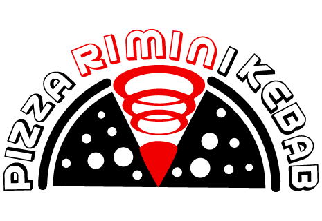 Rimini Pizza Kebab