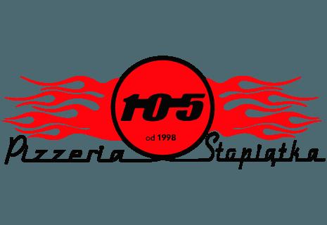 Pizzeria 105 in Italia-avatar