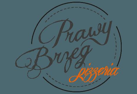 Pizzeria Prawy Brzeg-avatar