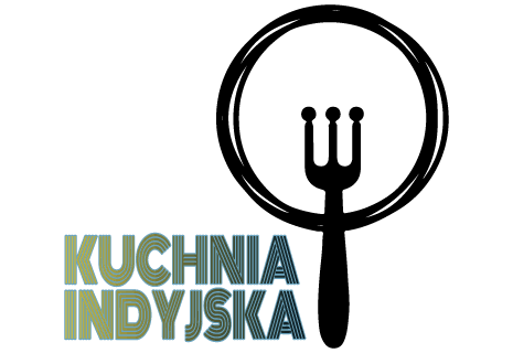 Kuchnia Indyjska-avatar