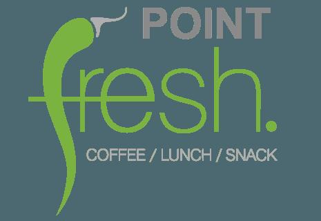 Fresh Point-avatar