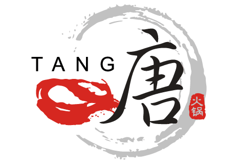 Tang Hotpot-avatar