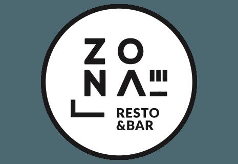 ZONA Restobar