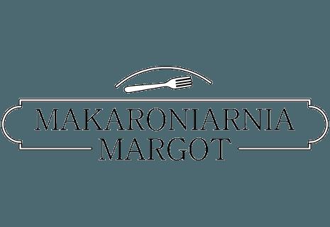 Makaroniarnia Margot-avatar