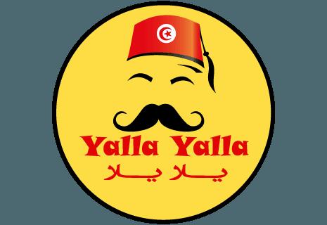 Yalla Yalla-avatar