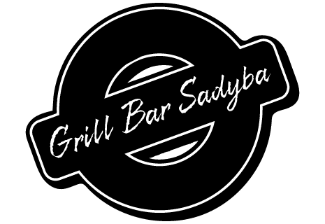 Grill Bar Sadyba-avatar