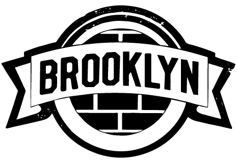 Brooklyn Restaurant Burgers & Steaks-avatar