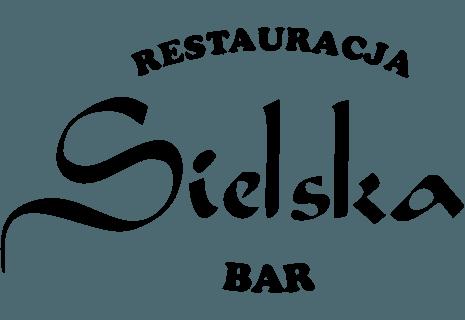 Restauracja Bar Sielska