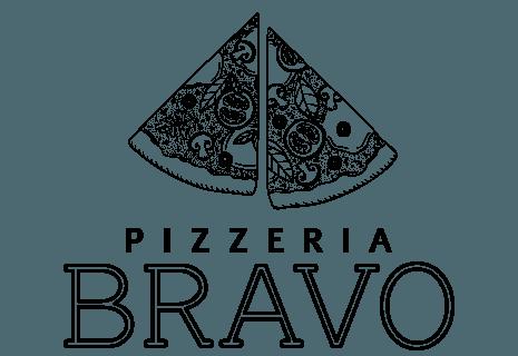 Pizzeria Bravo-avatar