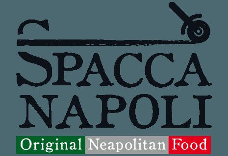 Spacca Napoli