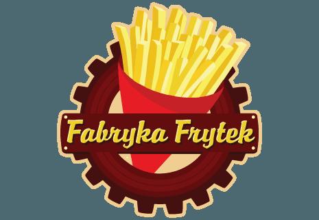 Fabryka Frytek-avatar