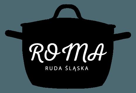 Roma-avatar