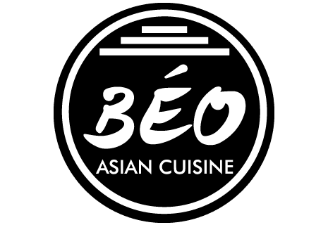 Beo Asian Cuisine-avatar