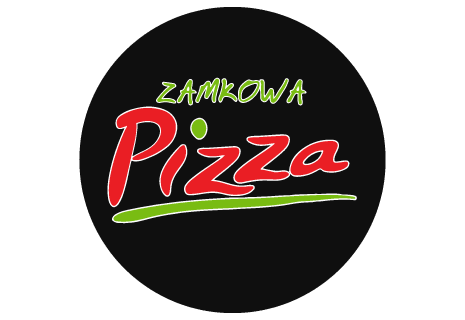 Pizzeria Zamkowa-avatar